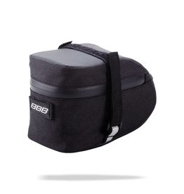 BBB BBB EASYPACK SADDLE BAG MEDIUM