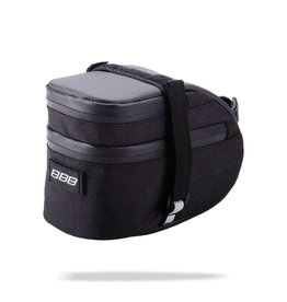 BBB BBB EASYPACK SADDLE BAG LARGE