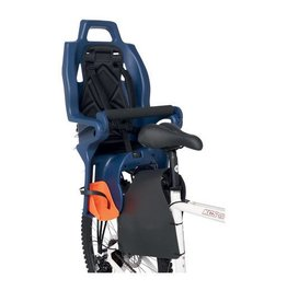 ENERGIE SYNCROS BABY SEAT