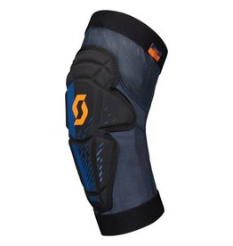 SCOTT MISSION JUNIOR KNEE PADS