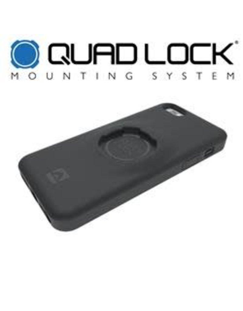QUAD LOCK CASE ONLY