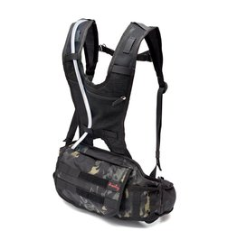 HENTY HENTY ENDURO BACKPACK