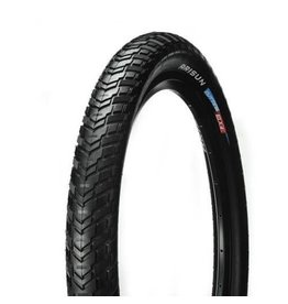 Chao Yang TYRE 20 X 2.25 SMOOTH