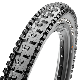 MAXXIS MAXXIS HIGH ROLLER 26 X 2.3 EXO TR