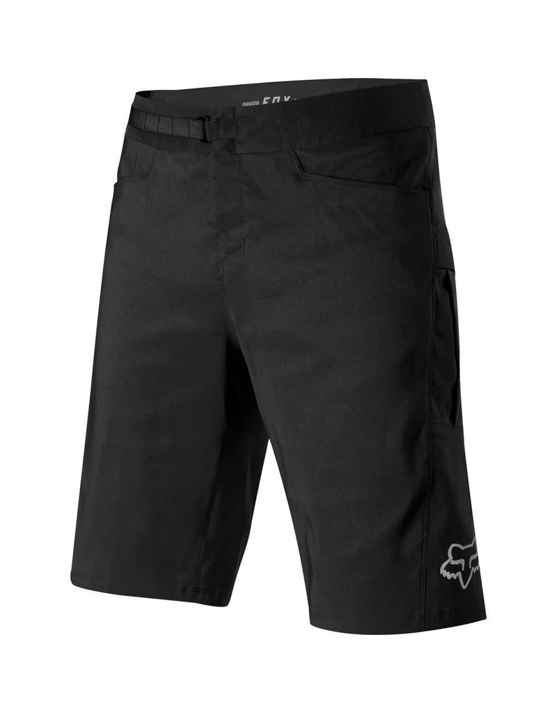 FOX RANGER CARGO SHORT MY18