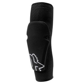 FOX FOX LAUNCH ENDURO ELBOW GUARD