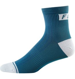 "FOX FOX 4"" TRAIL SOCK"