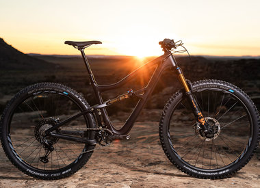IBIS BIKES (stand by for updated info)
