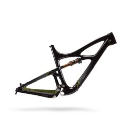 IBIS IBIS MOJO 3 FRAMESET FOX PERFORMANCE DPS