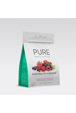Pure Sports Nutrition PURE ELECTROLYTE HYDRATION