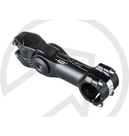 PRO ADJUSTABLE STEM 90MM