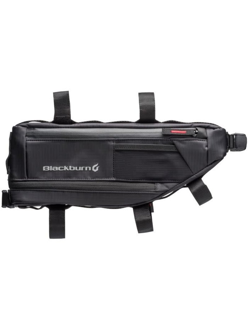 BLACKBURN OUTPOST FRAME BAG LARGE