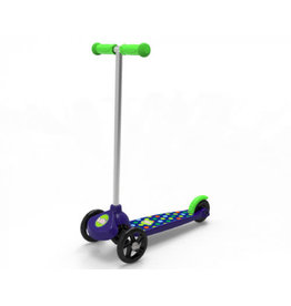 BALBI JUNIOR SCOOTER