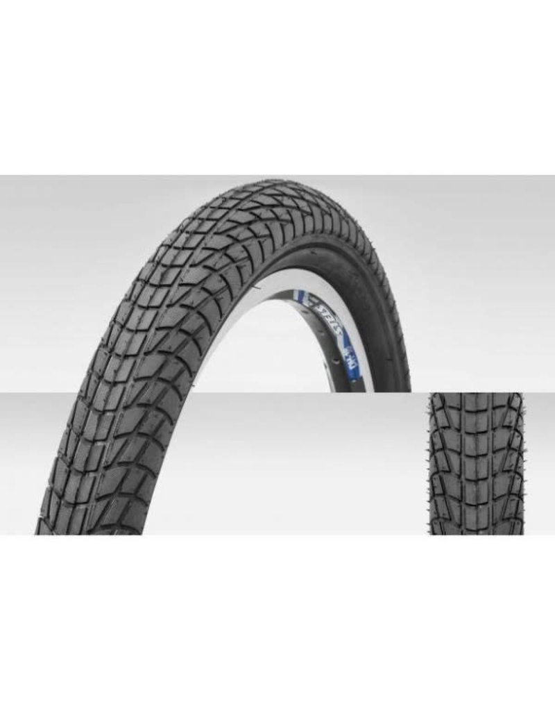 "Chao Yang TYRE 20"" X 2.125"" SMOOTH"