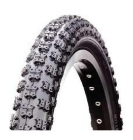 """Chao Yang TYRE 20"""" X 1.75"""" KNOBBLY"""
