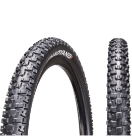 Chao Yang TYRE RAMPAGE 29 X 2.25 KEVLAR PUNCT PROTECT