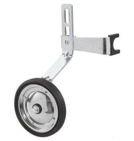 TRAINING WHEELS 12 - 20""