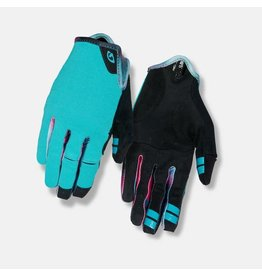 GIRO DND LADIES MTB GLOVE