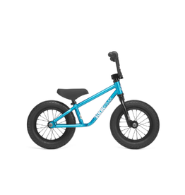 "KINK KINK COAST 12"" BALANCE BIKE MY20"