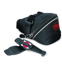 PLANET BIKE LITTLE BUDDY SADDLE BAG KIT