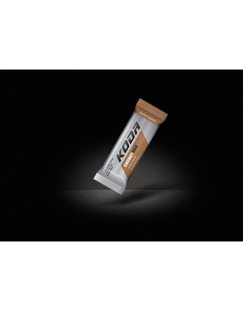 KODA ENERGY BAR