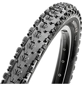 MAXXIS ARDENT 27.5 X 2.4 EXO TR