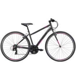 APOLLO TRACE 10WS WOMENS FLAT BAR ROAD BIKE