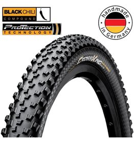 CONTINENTAL CONTINENTAL CROSS KING 29 X 2.3 PROTECTION