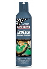 FINISH LINE FINISH LINE ECOTECH CHAIN DEGREASER