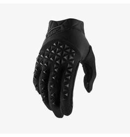 100% 100% AIRMATIC YOUTH GLOVES