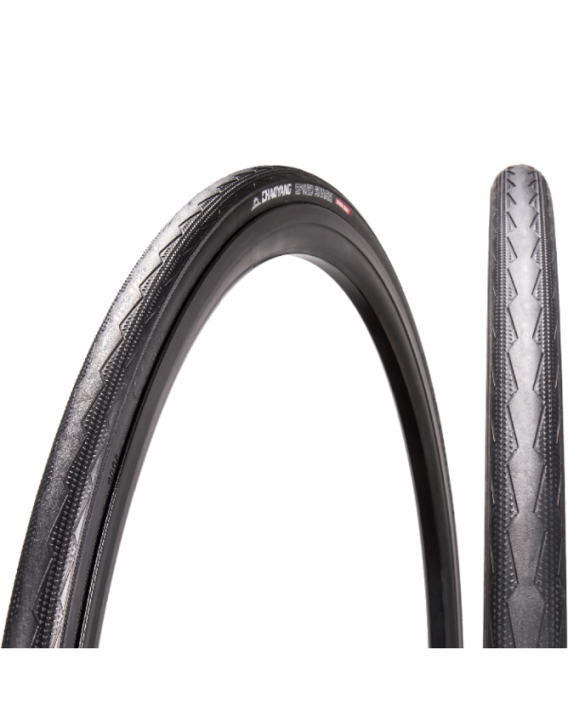 Chao Yang TYRE SPEED SHARK 700 X 23