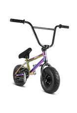 XDS XDS HUSTLE MINI BMX