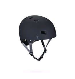 BBB BBB BILLY HELMET