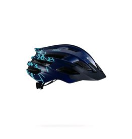 BBB NEBULA LADIES HELMET