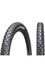 Chao Yang TYRE 27.5X2.25 RAMPAGE WITH KEVLAR PROTECTION