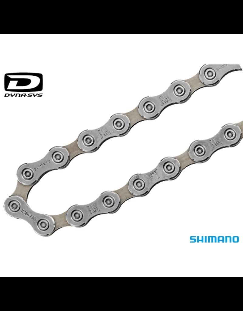 Shimano SHIMANO HG54 DEORE 10SPD CHAIN
