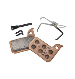 SRAM SRAM LEVEL ULT/TLM/ HRD PAD SET