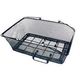 BASIL BASIL CALIFORNIA REAR BASKET CLAMP ON