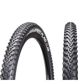 Chao Yang TYRE 26 X 2.10 KNOBBLY