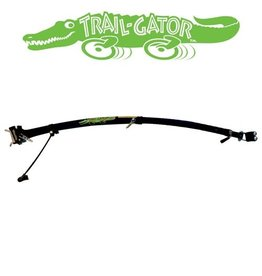 TRAIL-GATOR BIKE TOW BAR