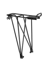 SYNCROS BABY SEAT RACK