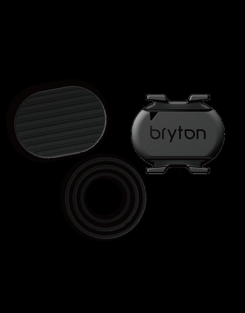 BRYTON SPEED/CADENCE SENSOR COMBO