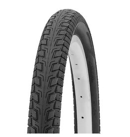 THE TICK TYRE 20 X 2.35