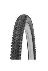 Chao Yang 24 X 2.125  TYRE KNOBBLY