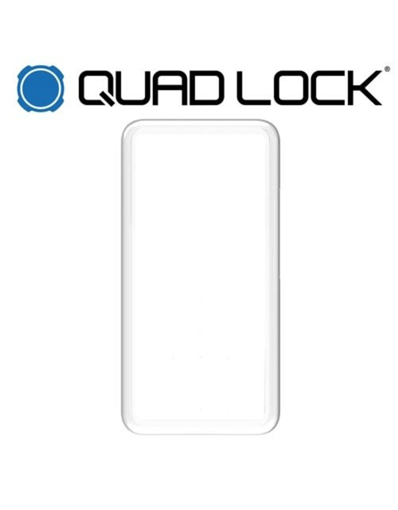 QUAD LOCK IPHONE 11 PONCHO