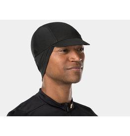 BONTRAGER THERMAL CAP