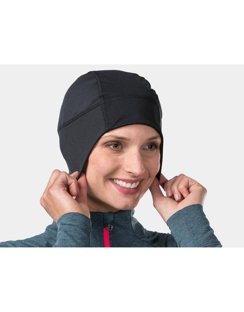 BONTRAGER WINTER SKULL CAP