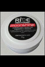 RIDE MECHANIC MOONSHINE ANTIFRICTION CREAM