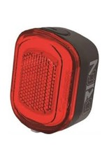 MOON ORION 20/50 LUMEN  REAR LIGHT