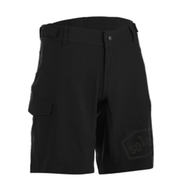 SOLO COMMUTER SHORT MENS